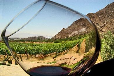 Rioja alavesa bodegas pueblos y turismo con encanto el for Hoteles con encanto en la rioja alavesa