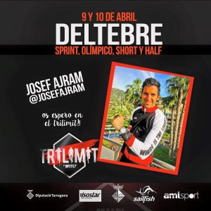 Josef Ajram - trilimit