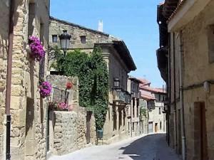 La Rioja - Elciego