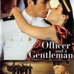 Películas Románticas- Oficial y Caballero