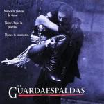 Películas románticas - El Guardaespaldas