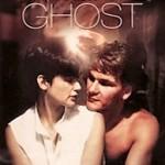 Películas románticas - Ghost