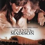 Películas románticas - Los puentes de Madison