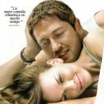 Películas románticas - Postdata te amo