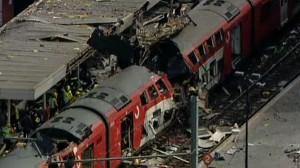 11M - atentados Madrid