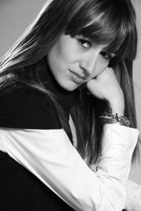 Irene Amigó