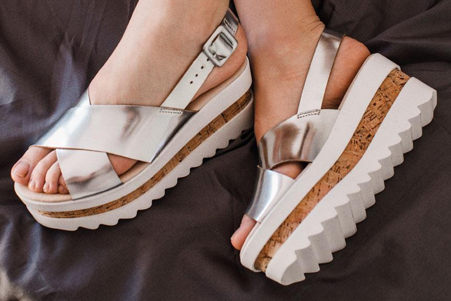 cd57f70c Tendencias de zapatos primavera-verano 2016