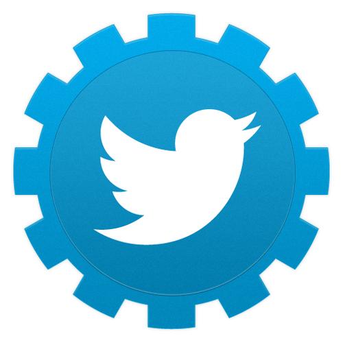 Lista de Twitter WOEID