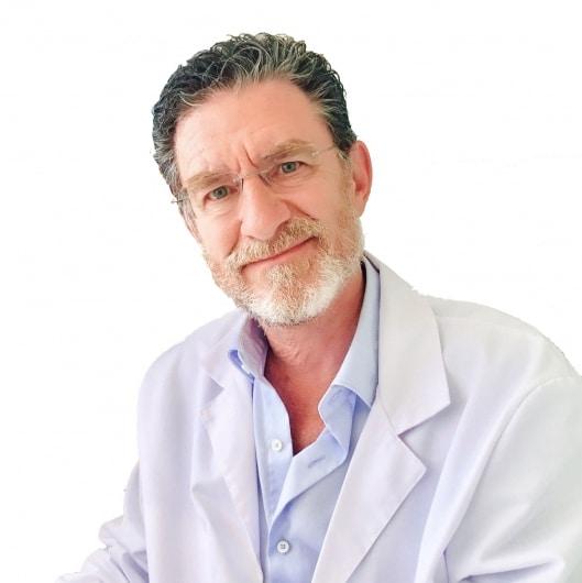 Dr. Joan Matas. Ginecólogo de Barcelona