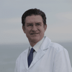 dr-joan-matas