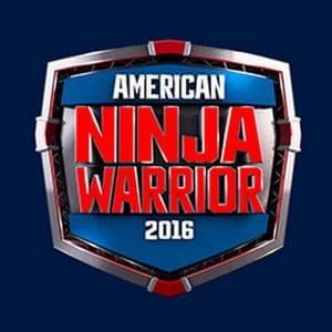 american ninja warrior 2016