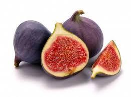 5-frutas-imprescindibles-en-verano-higo