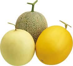 5-frutas-imprescindibles-en-verano-melón