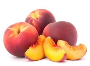 5-frutas-imprescindibles-en-verano-melocotón