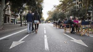 día-mundial-sin-coches