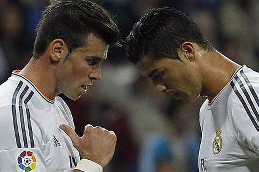 espanyol vs real-madrid