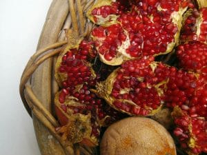 frutas-de-otoño-1