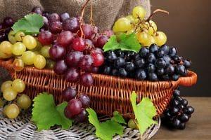 frutas-de-otono-2