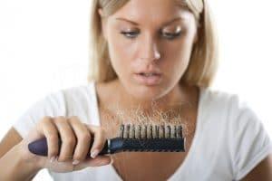 cabello-en-otono-1