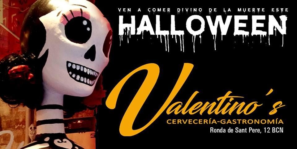 halloween-2016-en-valentinos-bcn