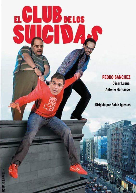 memes-pedro-sanchez-10