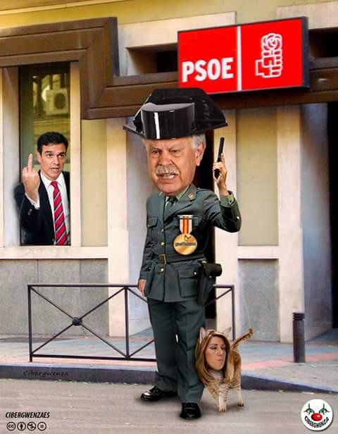 memes-pedro-sanchez-11