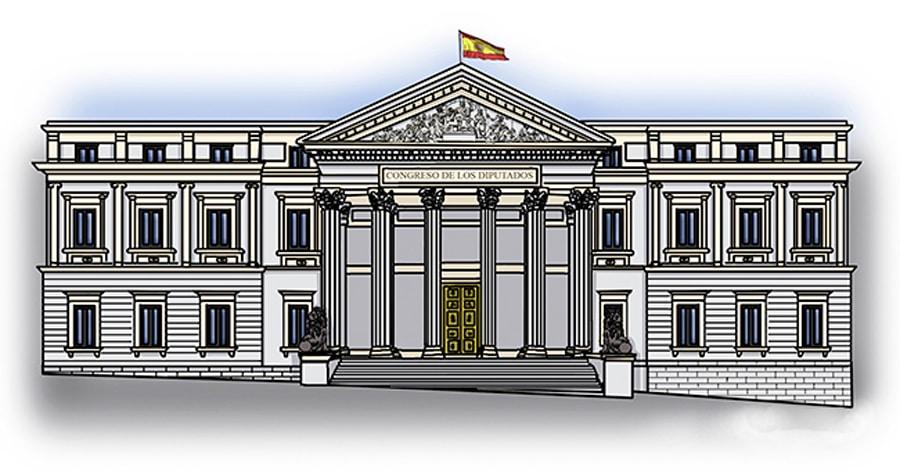 nuevo-gobierno