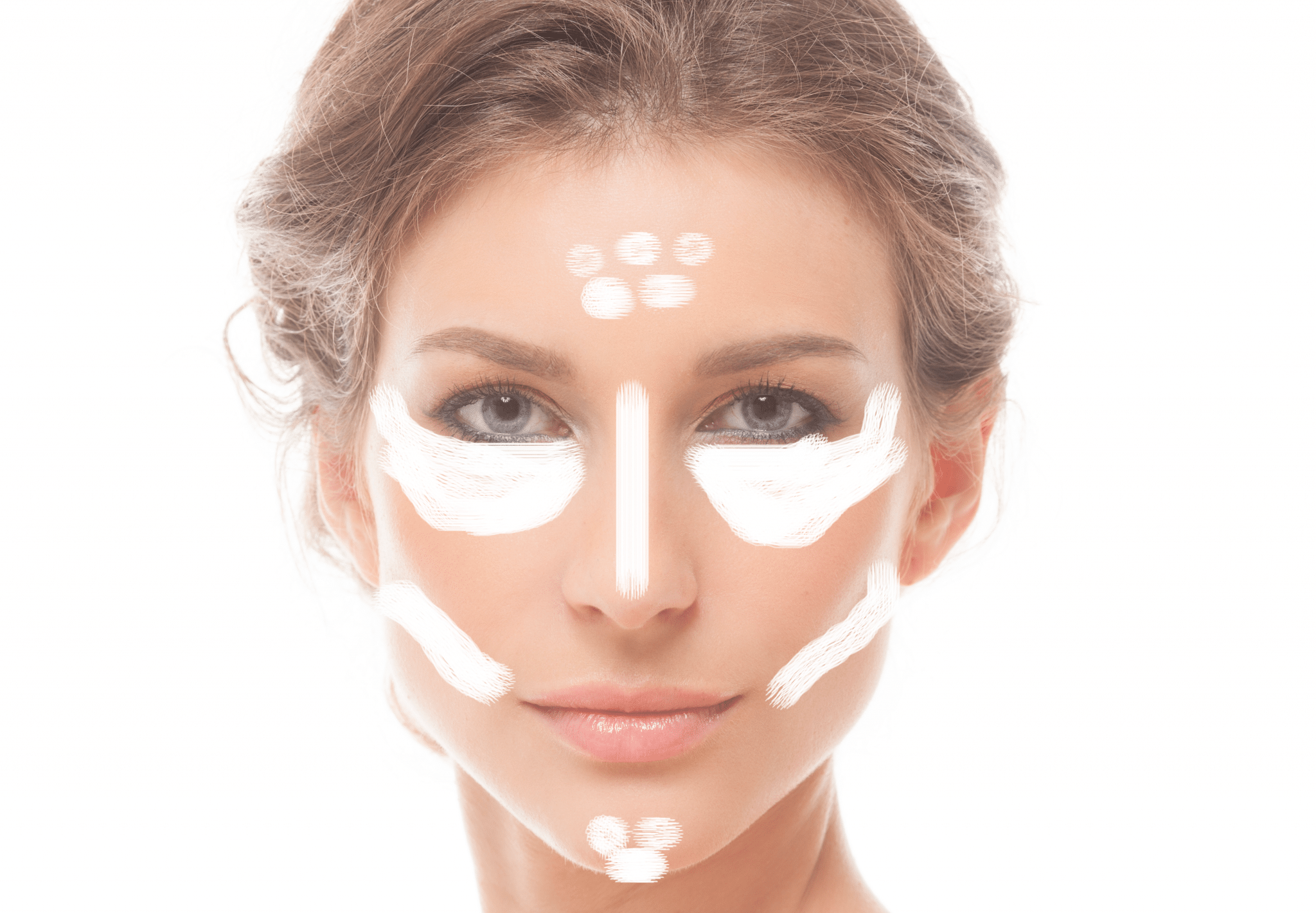 tecnicas-de-maquillaje-baking