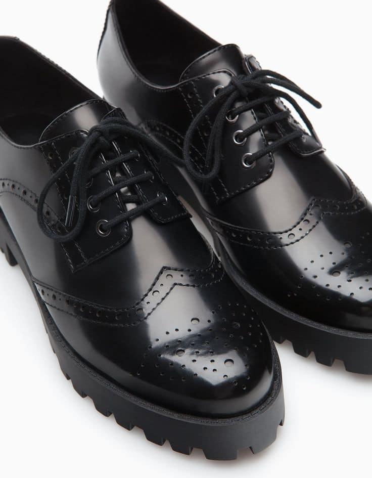tendencias-en-calzado-1