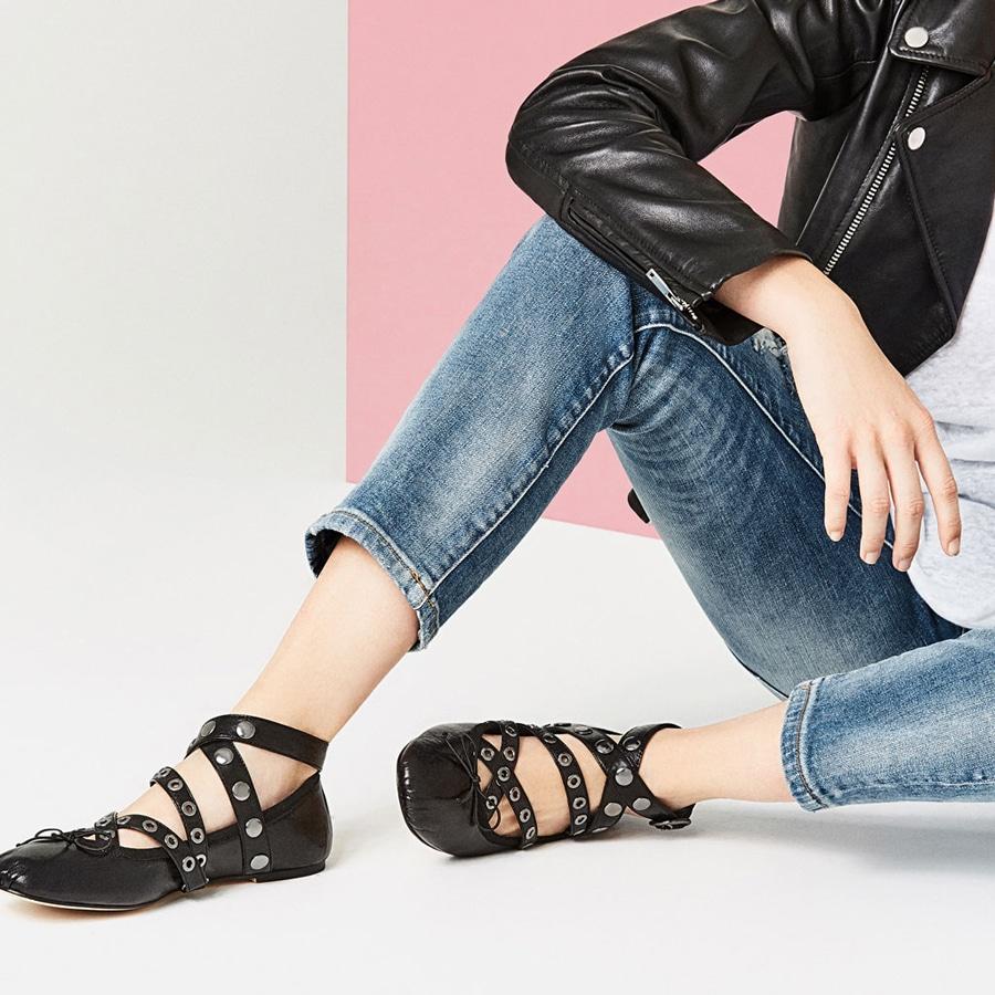 tendencias-en-calzado-4