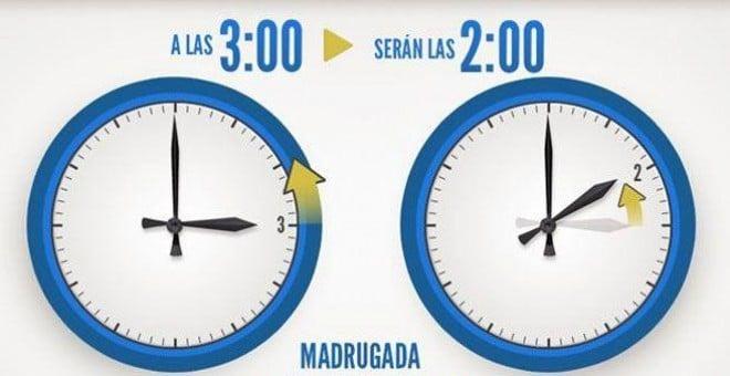 cambio-de-hora-1