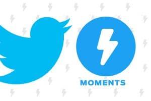 momento-de-twitter-1