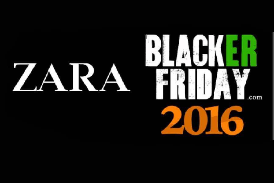 Black_Friday_zara