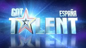 got-talent-espana