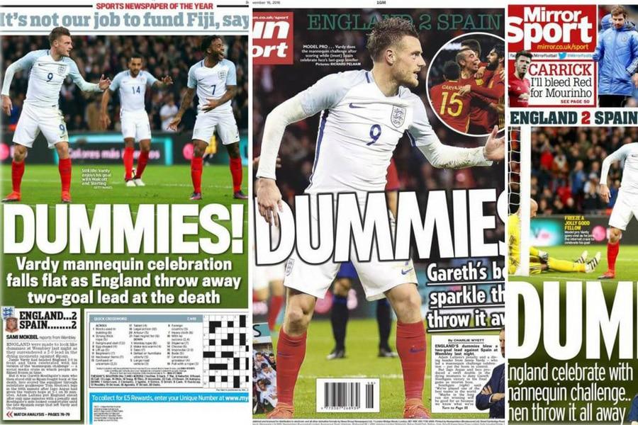 la-prensa-internacional-se-rinde-a-espana