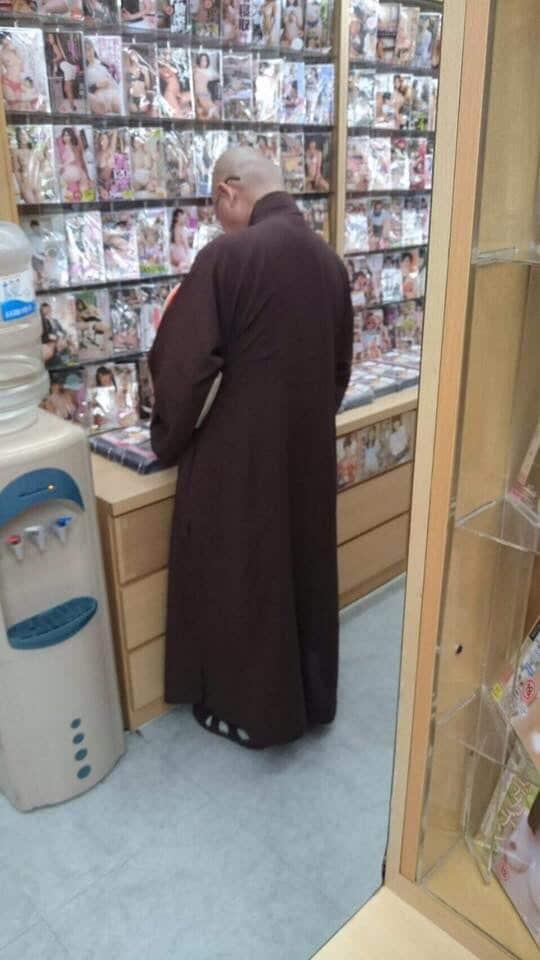 monjes-budistas-1