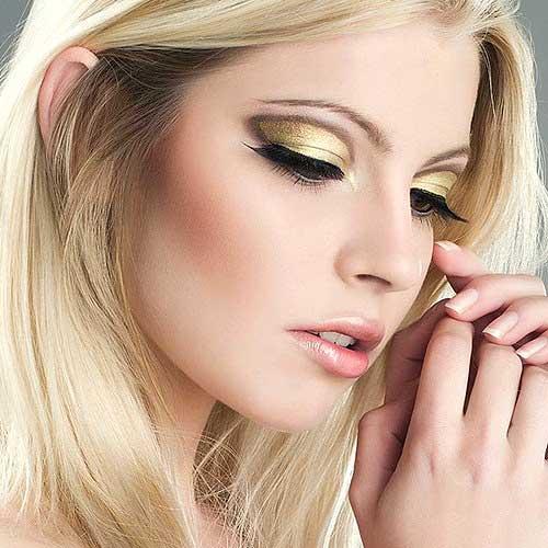 tendencias-de-maquillaje-otono-inivierno