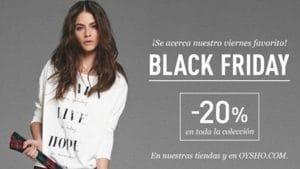 Black_Friday_2016-zara