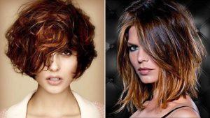 tendencias cabello 2017