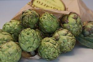 Propiedades de la alcachofa-1
