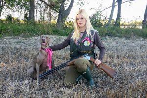 ¿Están indefensos los cazadores ante los ataques de los animalistas en RRSS?