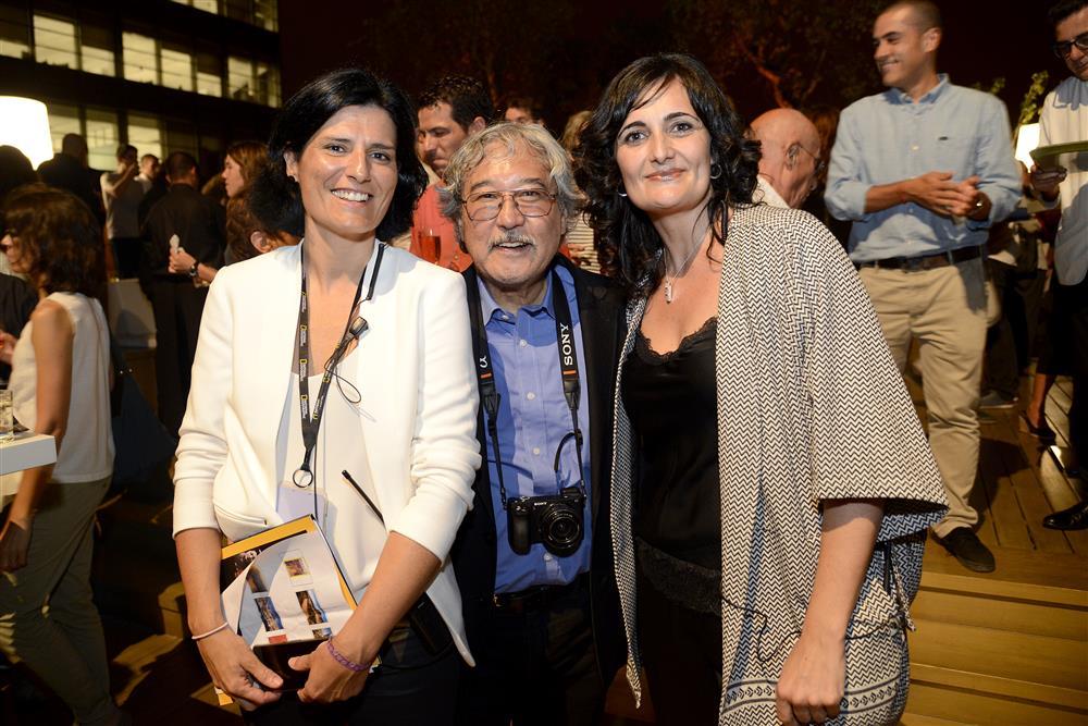 20º aniversario de National Geographic España