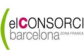 El consorci de la zona franca de barcelona