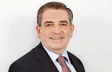 Josep López de Lerma