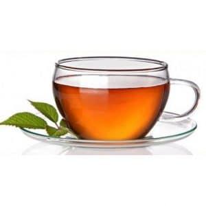 té-verde-para-quemar-grasa-y-bajar-de-peso