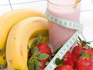 Comienza con un desayuno bien equilibrado para fomentar tu bienestar