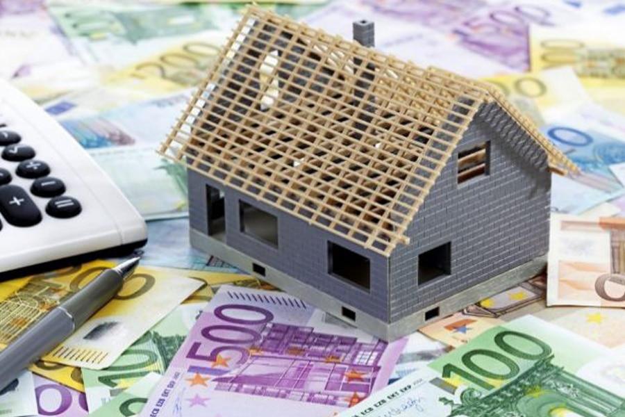 El colchón económico, uno de los principales retos de las familias