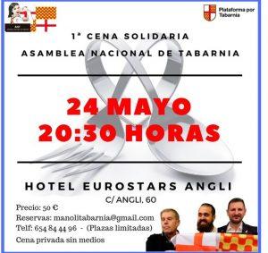 Cena-Tabarnia-Tomás Guasch-Jaume-Vives