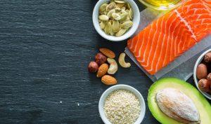 Alimentos para conseguir un bronceado y duradero