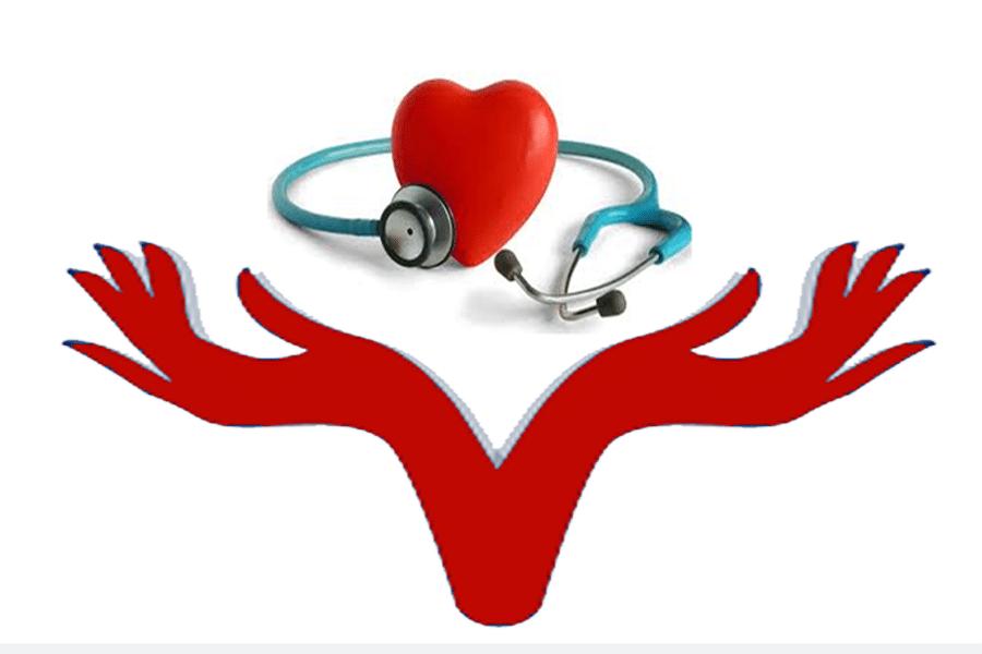 La salud en el siglo XXI